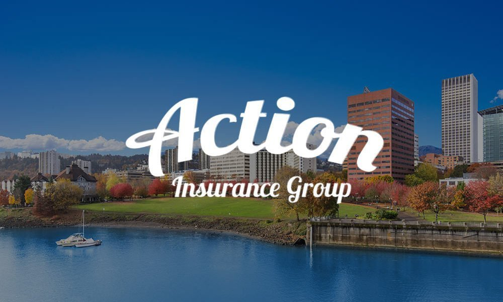 action insurance new website blog