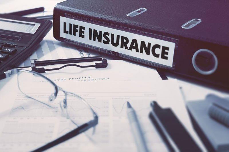 life insurance in vancouver, wa