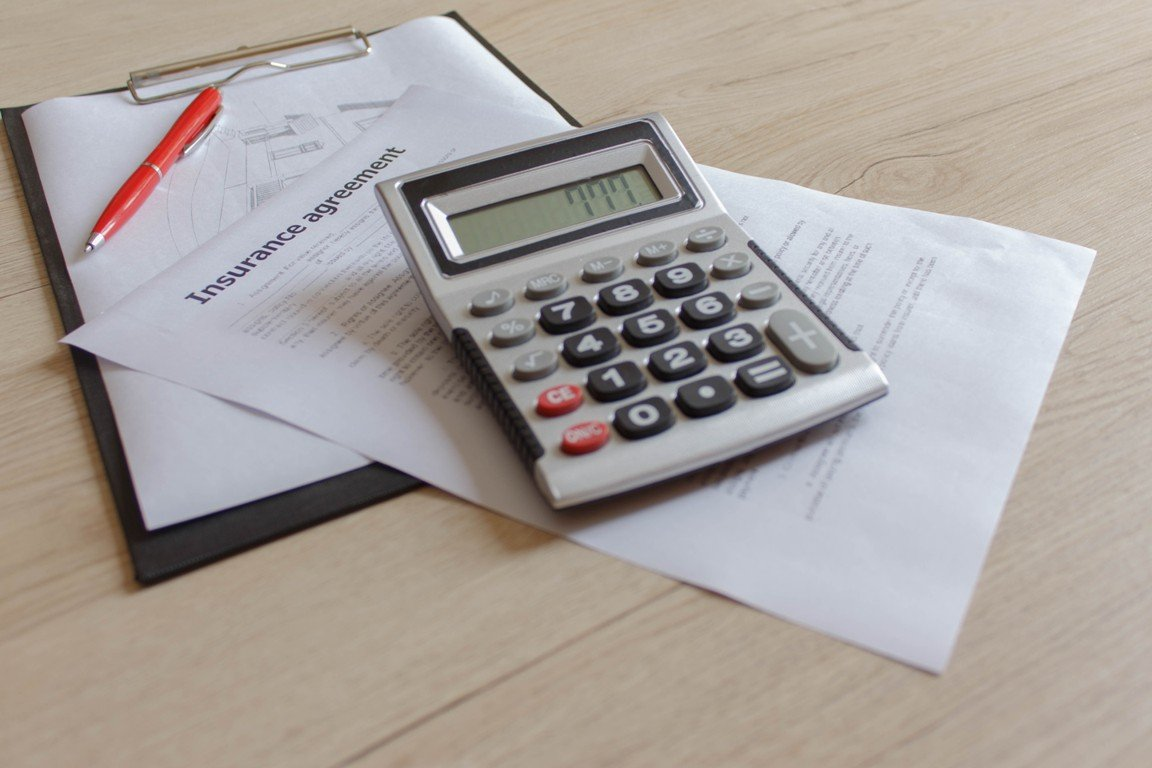 renters insurance vancouver, WA