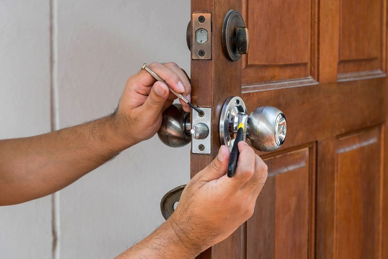 Budget-Friendly Ways to Make Your Home Safer