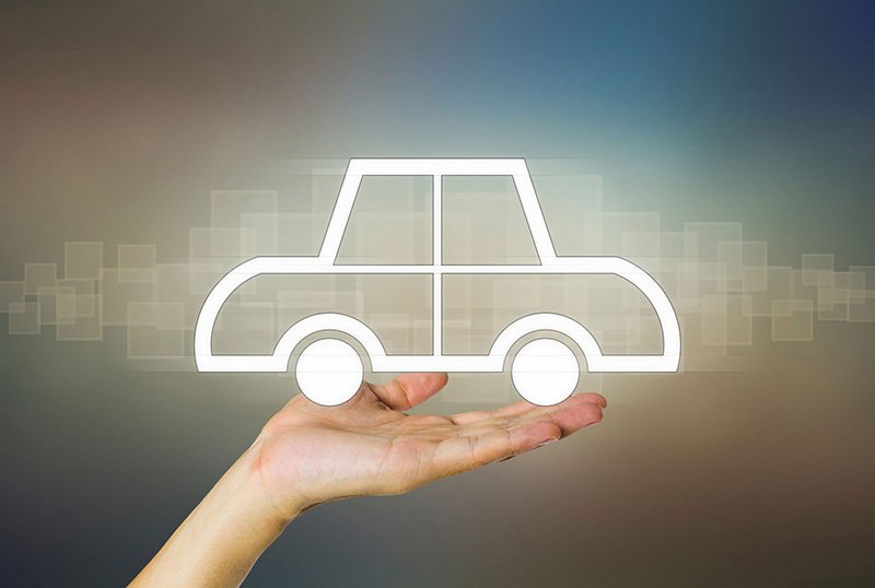 Looking for Your First Auto Insurance Policy? Here's How to Start