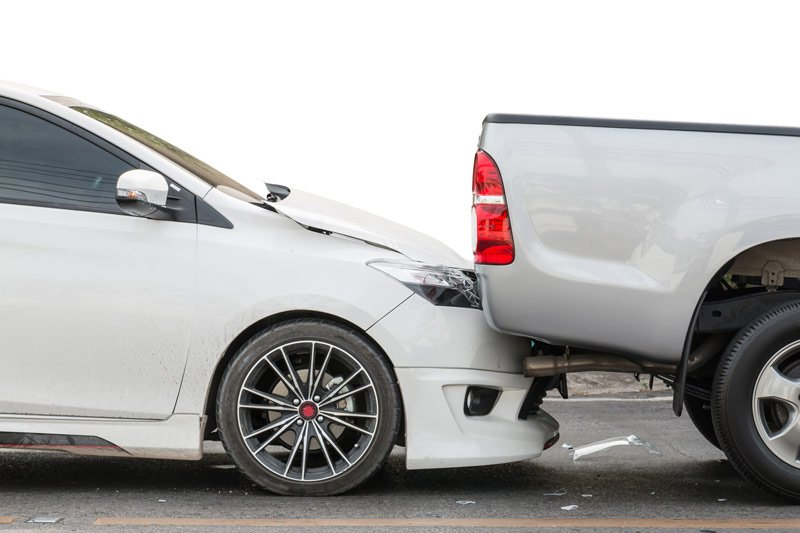 How to Handle the Emotional Impact of a Car Accident