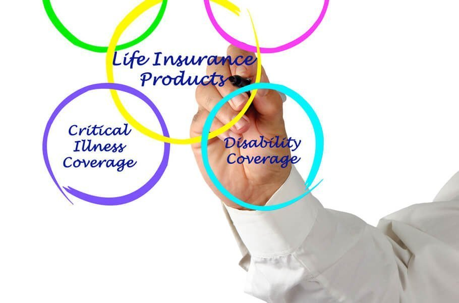 Get to know more about Whole Insurance Policy in Portland, OR