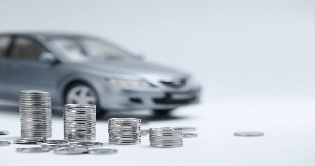 Car insurance decrease