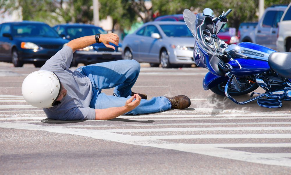 Find Motorcycle Insurance Coverage in Portland