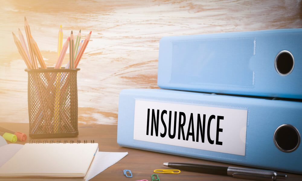 Find Commercial Insurance in Vancouver.WA