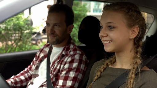 Tips to Consider When Adding Your Teen to Your Auto Insurance Policy