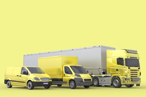 Is Commercial Insurance Necessary for a Delivery Service